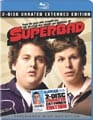 Superbad (Blu-ray Disc)