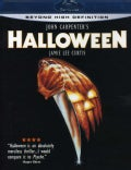 Halloween (Blu-ray Disc)