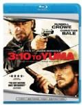 3:10 To Yuma (Blu-ray Disc)