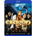 Eragon (Blu-ray Disc)