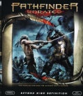 Pathfinder (Blu-ray Disc)