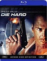 Die Hard (Blu-ray Disc)