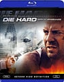Die Hard 3: Die Hard With A Vengeance (Blu-ray Disc)