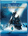 Polar Express (Blu-ray Disc)