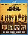 The Wild Bunch (Blu-ray Disc)