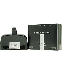 Costume National Scent Intense Women's 1.7-ounce Eau de Parfum Spray