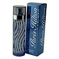 Paris Hilton Man 3.4-ounce Eau de Toilette Spray for Men