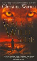 Walk on the Wild Side (Paperback)