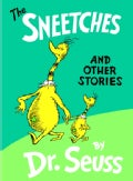 Sneetches and Other Stories (Hardcover)