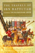 The Travels of Ibn Battutah (Paperback)