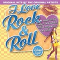 Various - I Love Rock 'N Roll Vol. 8