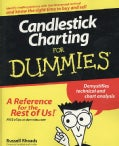 Candlestick Charting for Dummies (Paperback)