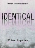 Identical (Hardcover)