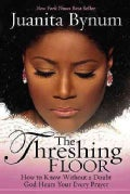The Threshing Floor (Paperback)
