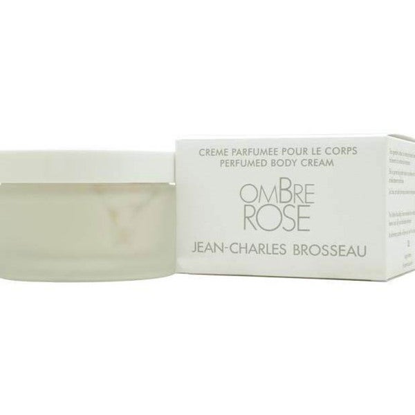Ombre Rose Women's 6.7-ounce Body Cream