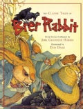 The Classic Tales of Brer Rabbit (Hardcover)
