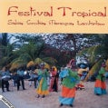 Various - Festival Tropical
