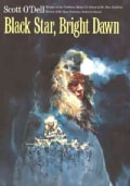 Black Star, Bright Dawn (Paperback)