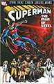 Superman the Man of Steel 6 (Paperback)