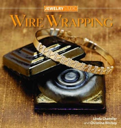 Wire Wrapping (Paperback)