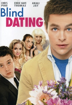 Blind Dating (DVD)