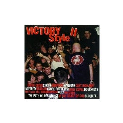 Various - Victory Style 02