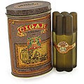 Cigar by Remy Latour Men's 3.4-ounce Eau De Toilette Spray