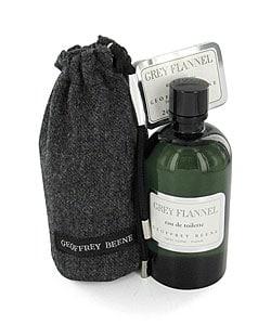 Grey Flannel Men's 4-ounce Eau de Toilette Spray
