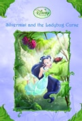 Silvermist and the Ladybug Curse (Paperback)