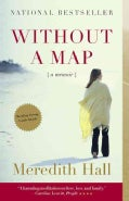 Without a Map (Paperback)