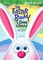 Easter Bunny Is Coming To Town: Deluxe Edition (DVD)
