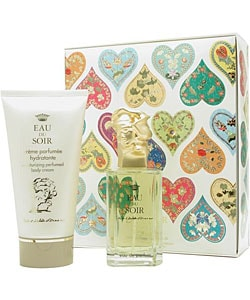 Eau Du Soir 2-piece Women's Fragrance Gift Set