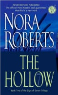 The Hollow (Paperback)