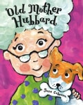 Old Mother Hubbard (Board book)