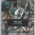 The Histories (CD-Audio)