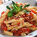 Italian Pasta of the Month Club (4-Month Membership)