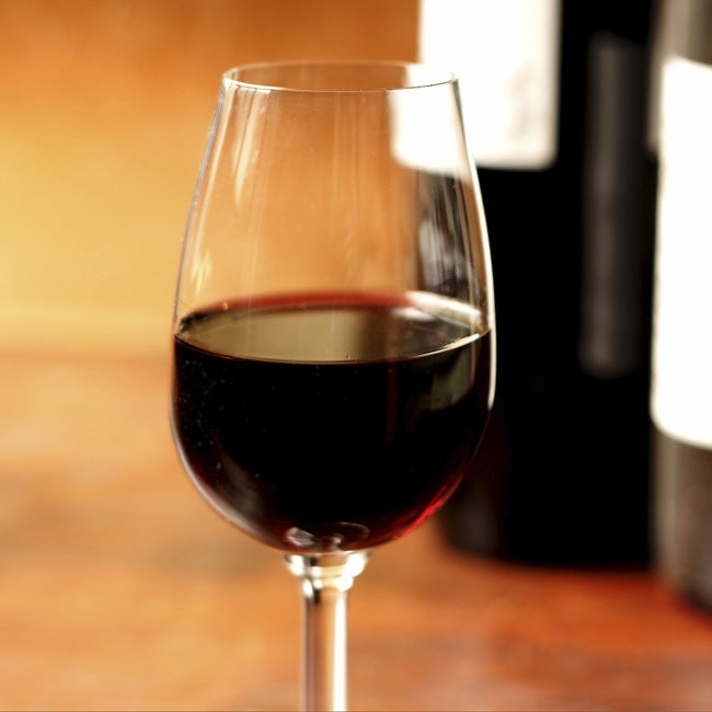 Eight-bottle Seasonal Wine Gift Club Membership (Subscription)