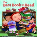 The Best Book to Read (Hardcover)