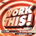 Various - Work This! Pt. 2: Club NRG Work