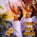 Various - Lovely Hula Hands