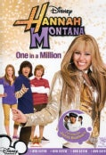 Hannah Montana: One In A Million (DVD)