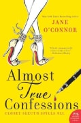 Almost True Confessions: Closet Sleuth Spills All (Paperback)
