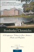 The Pemberley Chronicles (Paperback)