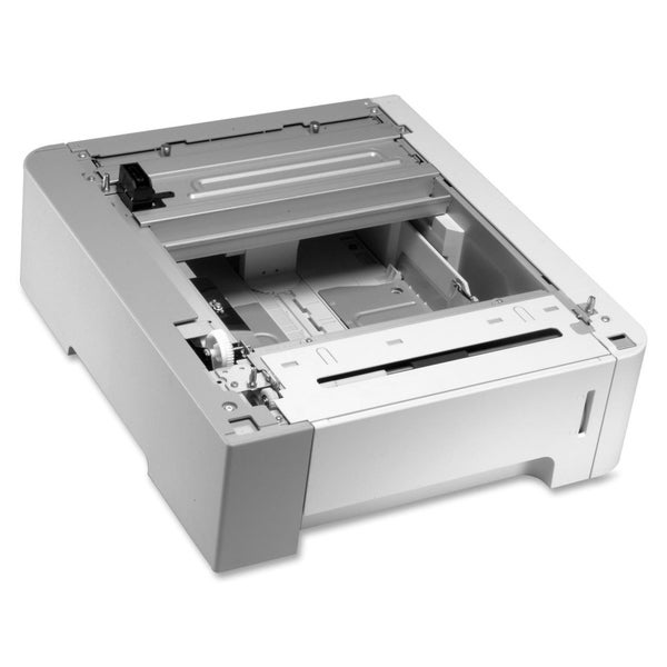 Brother LT-100CL 500 Sheets Lower Paper Tray For HL-4070CDW and MFC-9