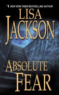 Absolute Fear (Paperback)