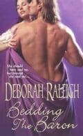 Bedding the Baron (Paperback)