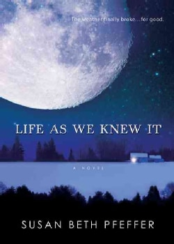 Life As We Knew It (Paperback)
