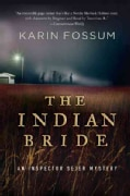 The Indian Bride (Paperback)