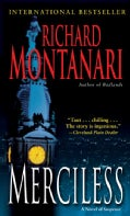 Merciless: A Novel of Suspense (Paperback)