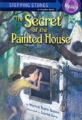 The Secret of the Painted House (Paperback)